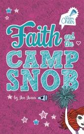 Team Cheer Faith And The Camp Snob