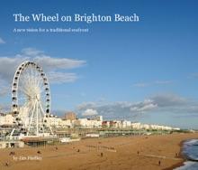 The Wheel On Brighton Beach