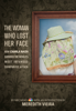 NBC News - The Woman Who Lost Her Face artwork