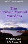 Trowie Mound Murders