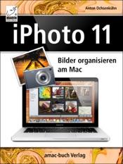 iPhoto '11