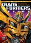 Transformers Prime Vol 1