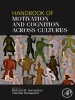 Handbook Of Motivation And Cognition Across Cultures (Enhanced Edition)