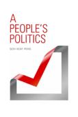 A People's Politics