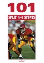 101 Split 4-4 Stunts