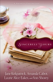 Sincerely Yours PDF Download
