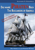 Das wahre Piraten Buch – The Buccaneers of America