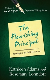 The Flourishing Principal