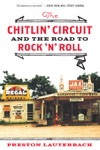 The Chitlin Circuit And The Road To Rock N Roll