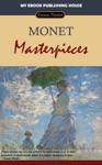 Monet Masterpieces