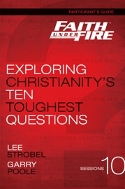Faith Under Fire Participant's Guide PDF Download