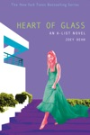 The A-List 8 Heart Of Glass