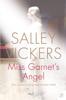 Salley Vickers - Miss Garnet's Angel artwork