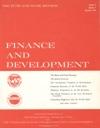 Finance  Development December 1965
