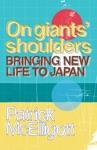 On Giants Shoulders