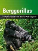 Berggorillas