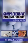 Comprehensive Pharmacology