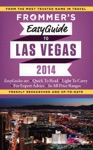 Frommers EasyGuide To Las Vegas 2014