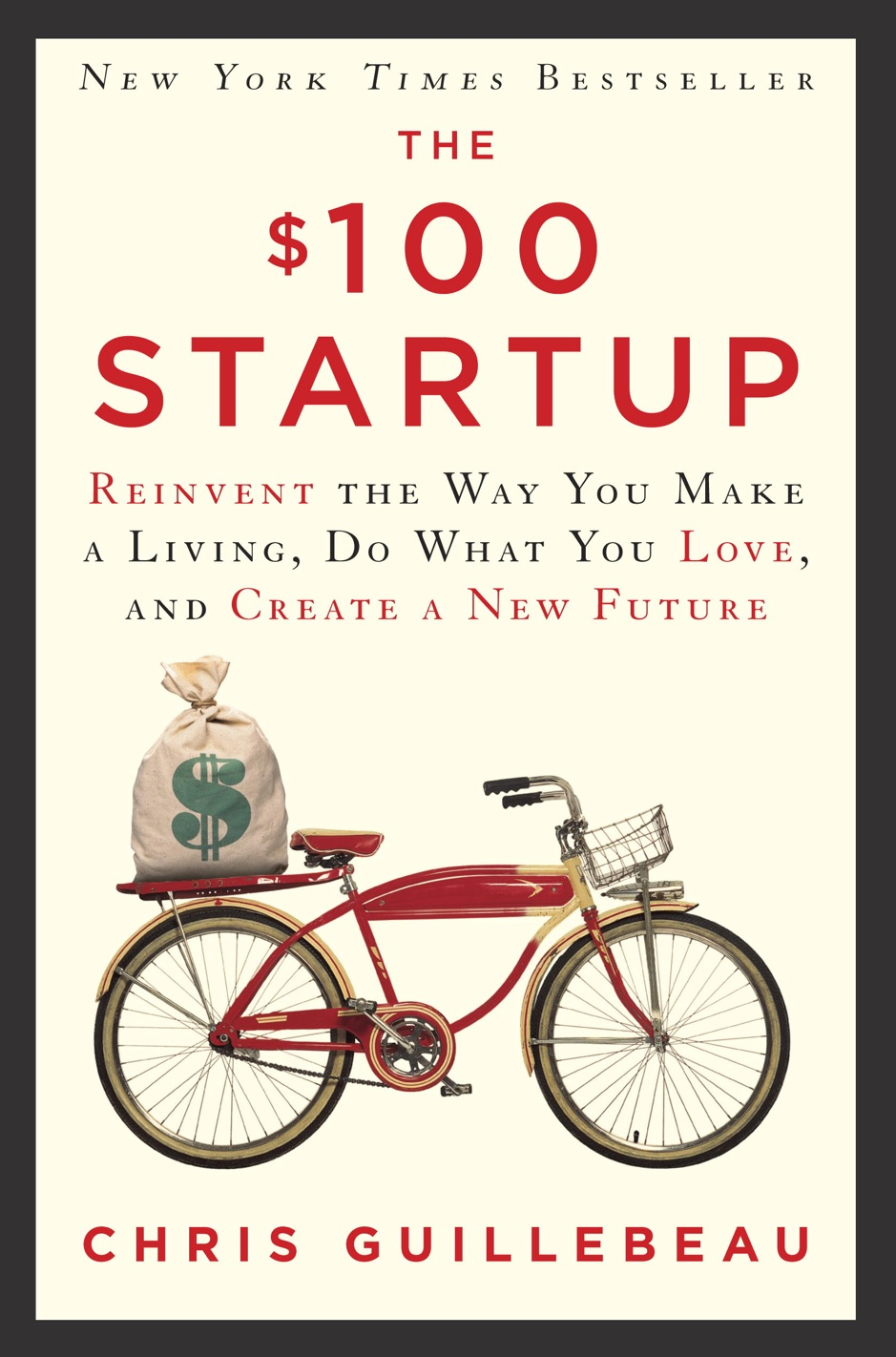 ‎The $100 Startup