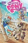 My Little Pony Friendship Is Magic 14