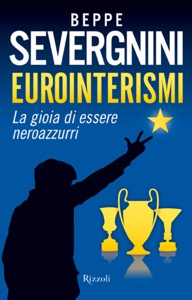 Eurointerismi Book Cover