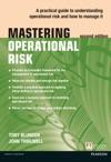 Mastering Operational Risk
