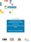 Curso Para El Desarrollo De Competencias En Los Profesionales De La Salud De Normas Nacionales De Atencin Clnica NNAC