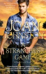 A Strangers Game