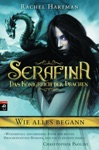 Serafina - Das Knigreich Der Drachen - Wie Alles Begann