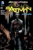 Batman (2011- ) #16