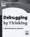 Debugging By Thinking