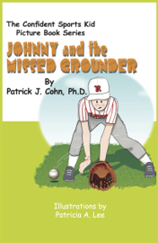 Johnny and the Missed Grounder