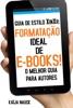 Guia De Estilo XinXii: Formatação Ideal De E-books!