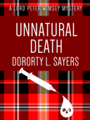Unnatural Death