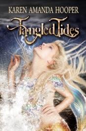 Tangled Tides