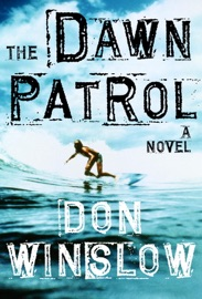 The Dawn Patrol PDF Download