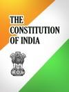 The Constitution Of India