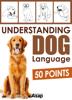 Aude YvanГЁs - Understanding Dog Language - 50 Points grafismos