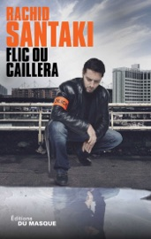 Download and Read Online Flic ou caillera
