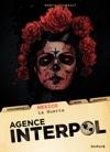 Agence Interpol - Mexico