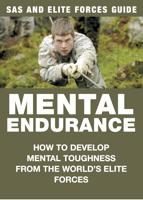 Chris McNab - Mental Endurance artwork