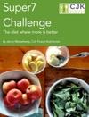 Super7 Challenge