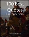 100 Best Quotes