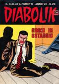 DIABOLIK (125)