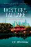 Dont Cry Tai Lake