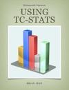 Using TC-Stats