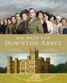 Die Welt von Downton Abbey