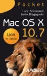 Mac OS X 107