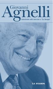Giovanni Agnelli Libro Cover