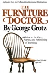 The Furniture Doctor